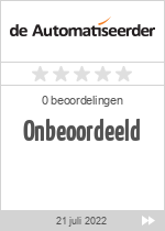 Recensies van automatiseerder BT Computer Service op www.automatiseerder.nl