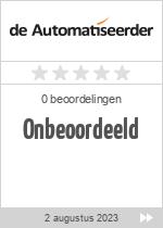 Recensies van automatiseerder Van Dulst Automatisering op www.automatiseerder.nl