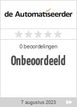 Recensies van automatiseerder Groenendal IT op www.automatiseerder.nl