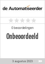 Recensies van automatiseerder Rap-Solutions op www.automatiseerder.nl