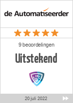 Recensies van automatiseerder DPL Internet Solutions op www.automatiseerder.nl