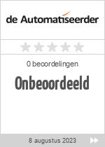 Recensies van automatiseerder SiAutomatisering op www.automatiseerder.nl