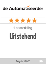 Recensies van automatiseerder PC Helpdesk op www.automatiseerder.nl
