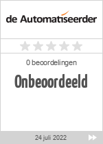 Recensies van automatiseerder We care for IT op www.automatiseerder.nl